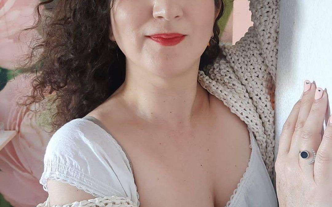 Beatriz Giovanna Ramírez