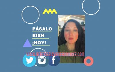 LUNES POESÍA ✨ Rosario Castellanos