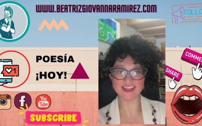 Vídeo | Ofertorio de Elsa López